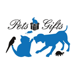 Coupon Coupon Pets-Gifts