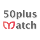 Coupon Coupon 50plusmatch.nl