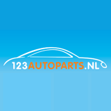 123autoparts kortingscode
