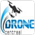 Coupon Coupon Dronecentraal.nl