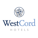 Coupon Coupon WestCord-Hotels