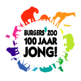 Coupon Coupon Burgers'-Zoo