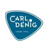 Coupon Coupon Carl-Denig