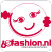 Coupon Coupon Bofashion.nl