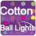 Coupon Coupon Cottonballlights.com