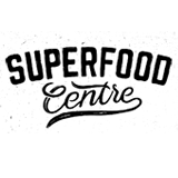 Coupon Coupon Superfood-Centre